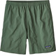Patagonia M's Baggies Lights Shorts Pesto